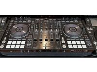 Pioneer decks for sale