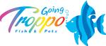 goingtroppo18