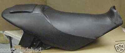 2004-06 Ski-Doo REV XPS XPSII Renegade X pkg Replacement Seat Cover Custom color
