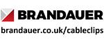 c.brandauer