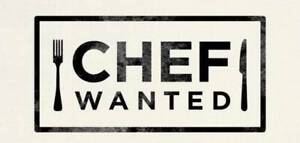 Casual chef wanted for busy bistro