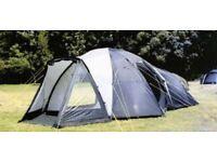 Wynnster Venus 5 family tent
