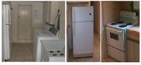 Used Good Condition Appliances for Sale - Danforth/Birchmount
