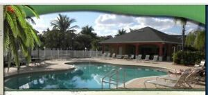 FURNISHED CONDO FORT MYERS FLORIDA VACATION RENTAL