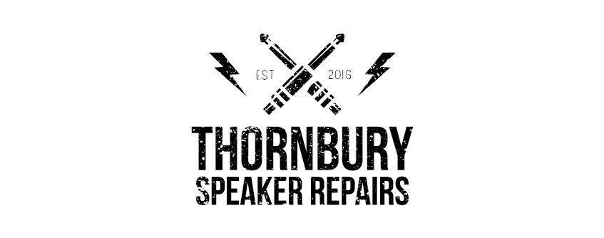Thornbury Speaker Repairs