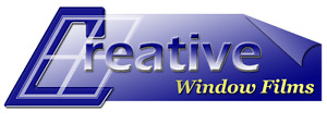 Residential and Commercial Window Tinting.
