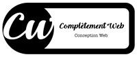 Services de conception de sites web