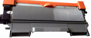 Brother TN-660 BK Laser Toner Cartridge MFC-L2700DW MFC-L2720DW