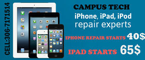 Cellphone & Laptop Repair
