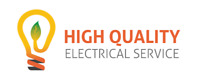 High Quality Electrical Services