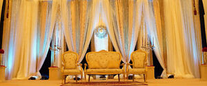 Do You Have a  Wedding or Event in Toronto - LAILADECOR.com Edmonton Edmonton Area image 2