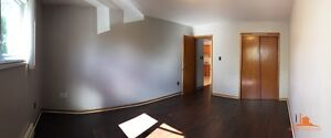 BEAUTIFUL 2 bdrm Apt--5 minute walk to UdeM--ONLY $750 ALL INCL