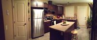 Move in before Christmas! 2 bdrm/2.5 bath Spruce Grove!