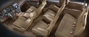 Cheap Comfy Ride • *Taxi * Cab * Airport Limo   Stratford Kitchener Area image 8