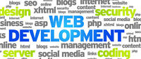 order web design, free seo for 1 year , call at 403-402-1727