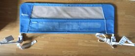 Lindam safety bed rail