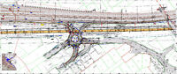CIVIL DRAWINGS DRAFTING SERVICES