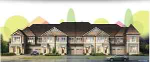 ***Freehold Townhomes in Markham*** VIP Sales Event!