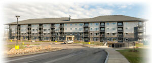 1 & 2 BEDROOM CONDOS FOR RENT IN EAGLE RIDGE!