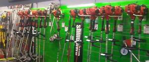 14Line Trimmers and Brush Cutters from $189 Morley Bayswater Area Preview