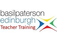 Free English Language Teacher Training Day