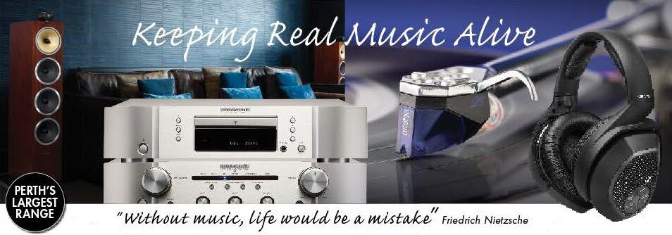 West Coast Hifi Online