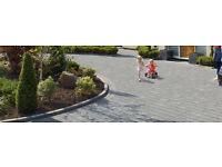 Business for sale/hire. Driveway, Patio Paving website ranked number 1 in Cardiff