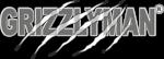 grizzlyman_store