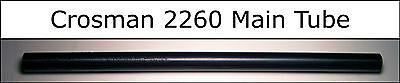 2 Main Tube - Crosman 2260 Main Tube - Gas CO2