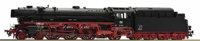 für Märklin ROCO 78208 Dampflok Baureihe 03.10 mit Neubaukessel Ep 3; NEU&OVP