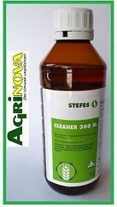 01-CLEANER-360-SL-Glyphosat-Unkrautvernichter-Unkrautex-1-Liter-l