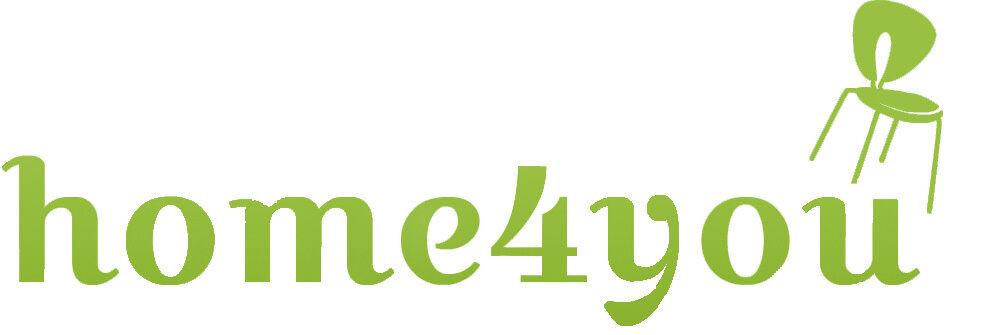 online-handel-dresden-24