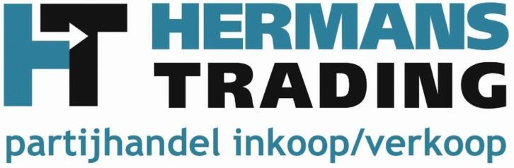 Hermans Trading Witgoed Outlet
