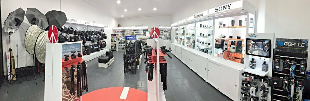 CamBuy Camera Store