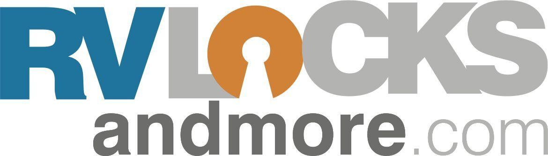 RVLocksandMore.com