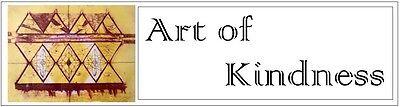 Art of Kindness