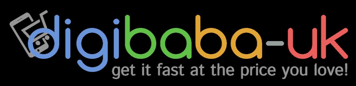 digibaba-uk