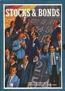 Stocks and Bonds Game