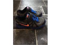 Nike, size 10
