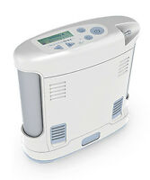 FPM Solutions  offer Portable Oxygen Concentrator Inogen G3