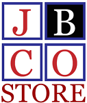 JBCOstore