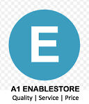 A1 Enablestore