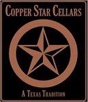 copperstarcellars