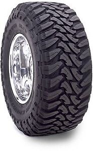 DISCOUNT SALES FOR Toyo Open Country M/T Tire