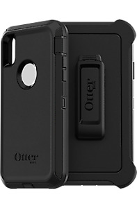 LIKE OTTERBOX HARD CASE FOR ALL SAMSUNG & IPHONES BRAND NEW 60%
