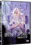 Britney Spears Femme Fatale