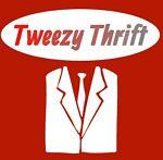 TweezyThrift