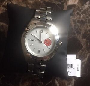 designer watches for sale or maybe trade