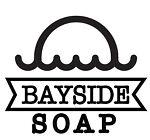 BaysideSoap
