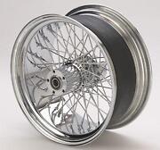 Ultima Wheels